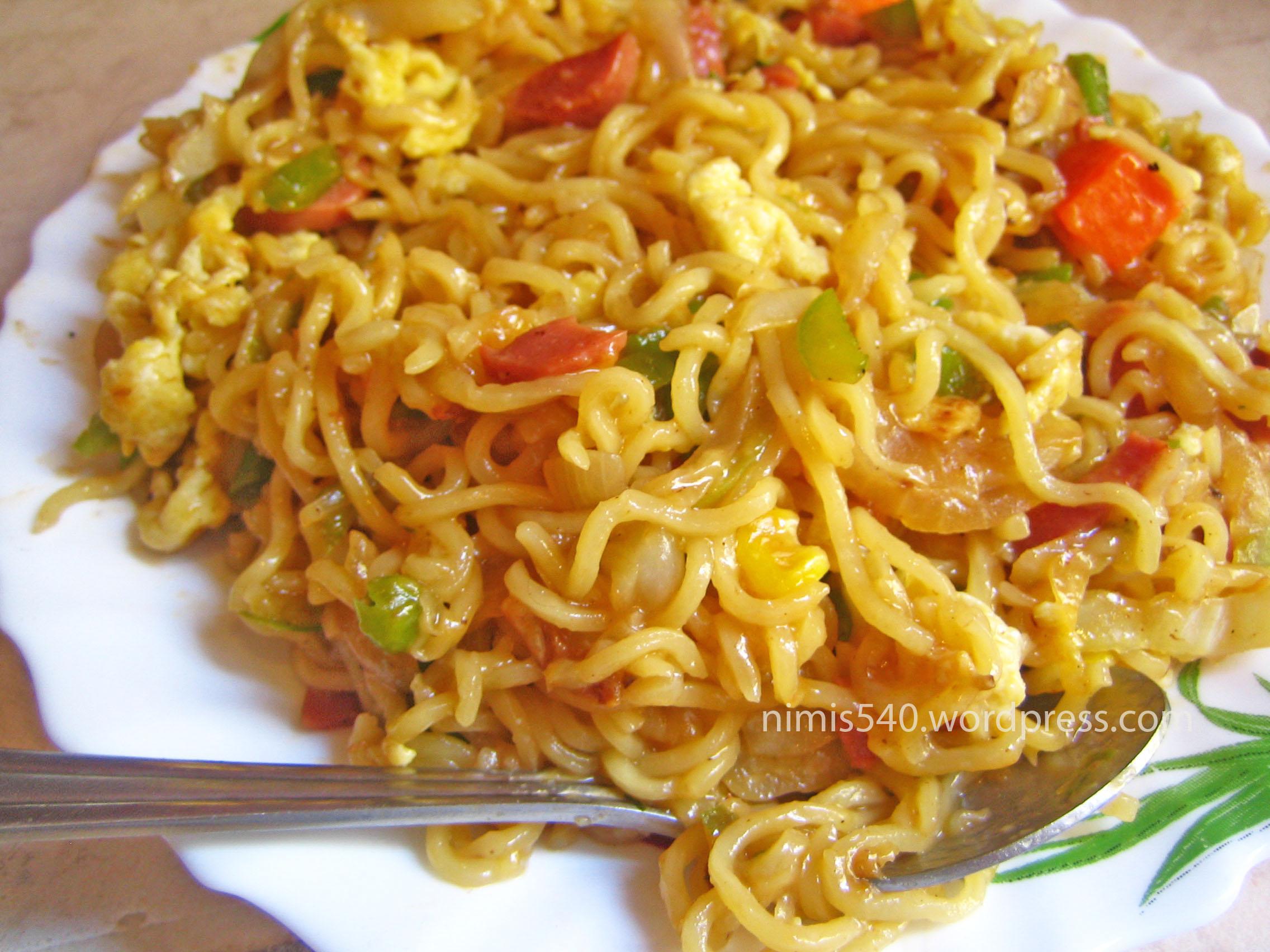 and egg cooking ramen egg Yi cantonese noodle, Mein, mee, noodle, Yee, fried Fu, Yee noodles