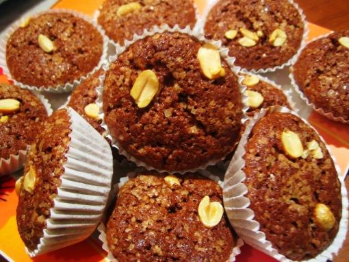 cappichino-muffins