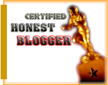honest-blogger-award
