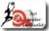 no-gender-inequality