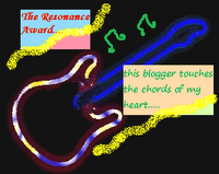 resonance-award