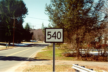 sr540