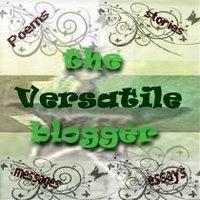 versatile_blogger